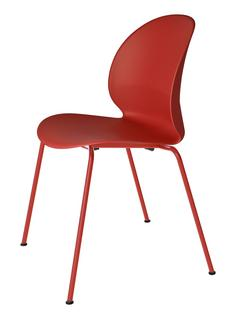 N02 Stuhl