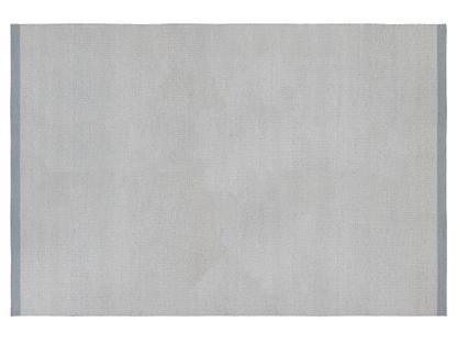 Teppich Balder 200 x 300 cm|Grau/hellgrau