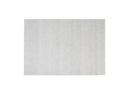 Teppich Fenris