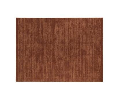 Teppich Loke