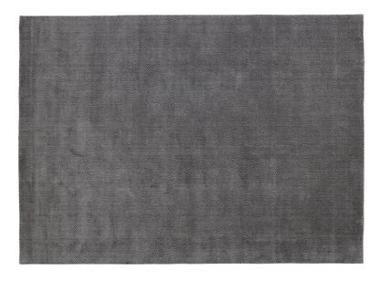 Teppich Gisli 200 x 300 cm|Dunkelgrau