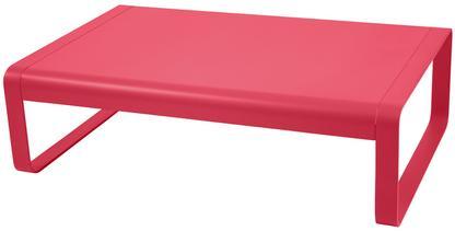 Bellevie Niedriger Tisch