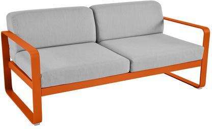 Bellevie 2-Sitzer-Sofa