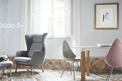 Designermöbel · Themen · Skandinavisches Design. Previous. Produkte  Entdecken