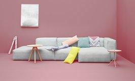 Hay - Designermöbel von smow.de