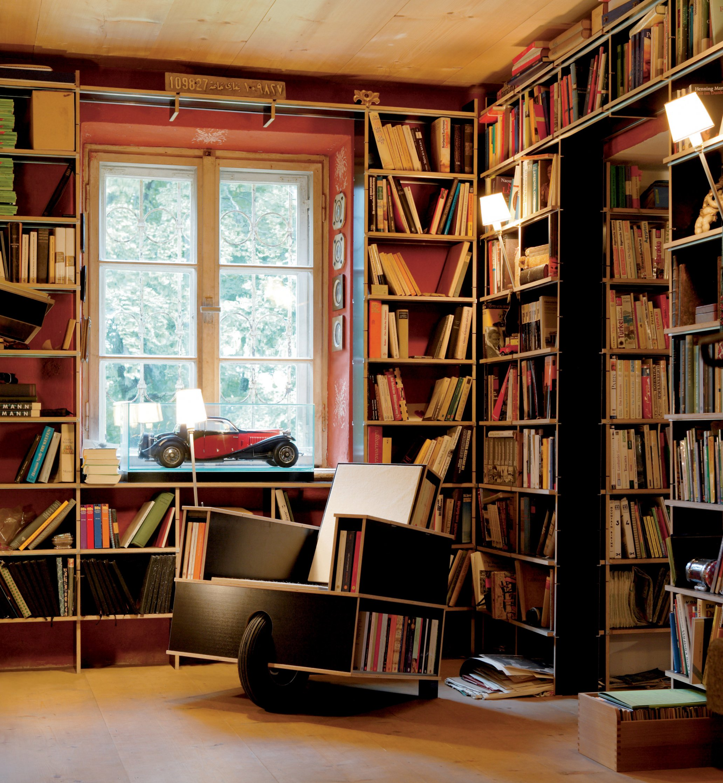 nils holger moormann shop moormann m bel frei haus bei. Black Bedroom Furniture Sets. Home Design Ideas