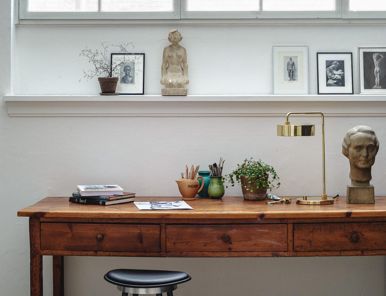 Lichtplanung Wohnzimmer, die richtige beleuchtung im wohnzimmer - wie sie ihr wohnzimmer, Design ideen