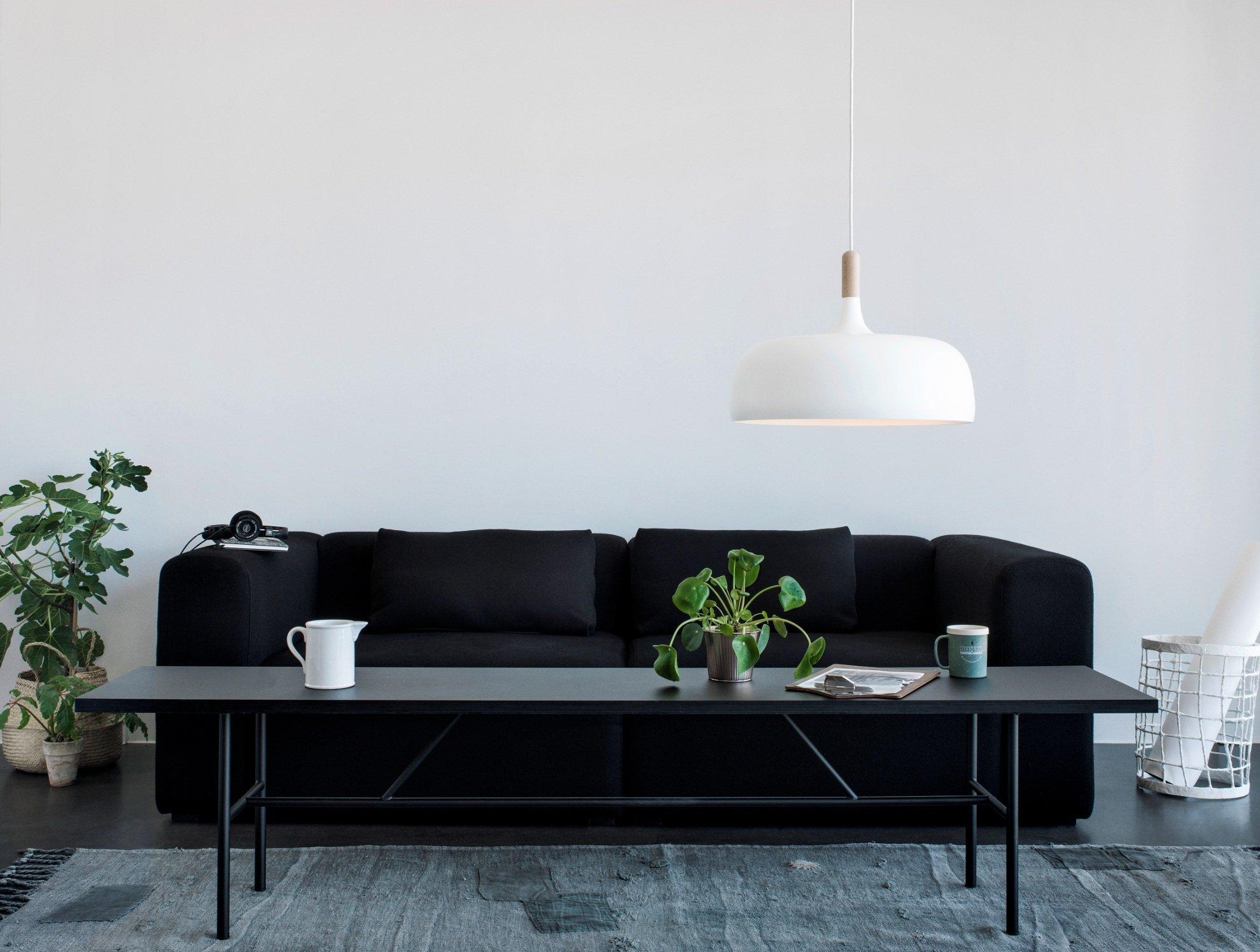 Inspirierend Bilder Fürs Wohnzimmer Beste Wahl Die Deckenbeleuchtung Im Ist Jedoch Nicht Alles.