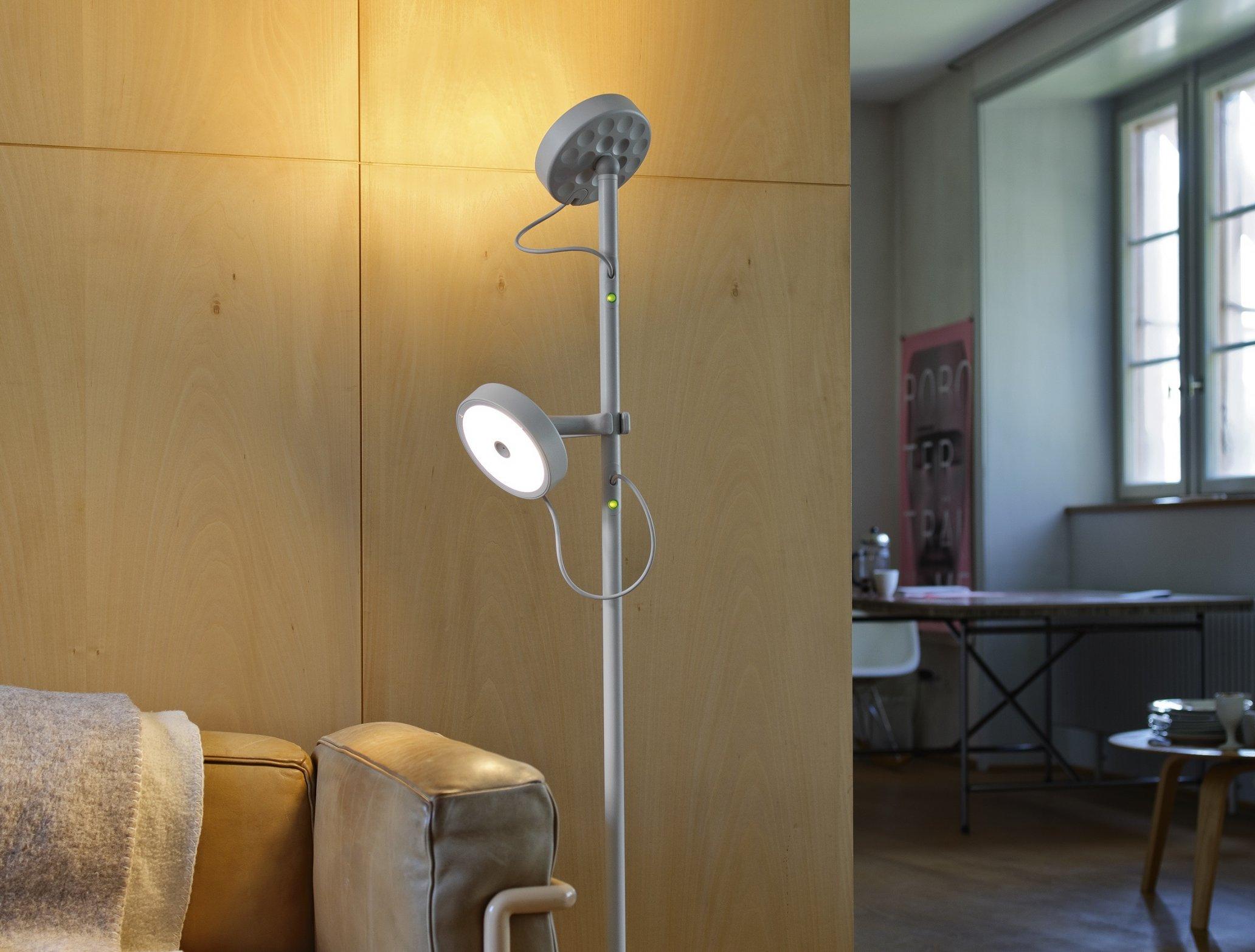 Die richtige Beleuchtung - Tipps für die Lichtplanung zuhause ...
