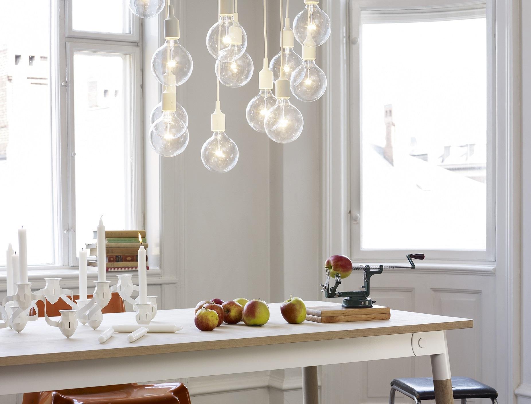 Gemütliches Licht Tipps die richtige beleuchtung - tipps für die lichtplanung zuhause