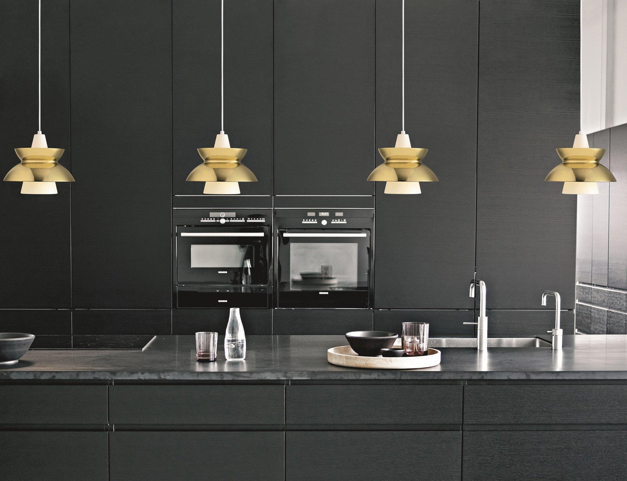 Moderne Lampen 88 : Die richtige beleuchtung tipps für die lichtplanung zuhause