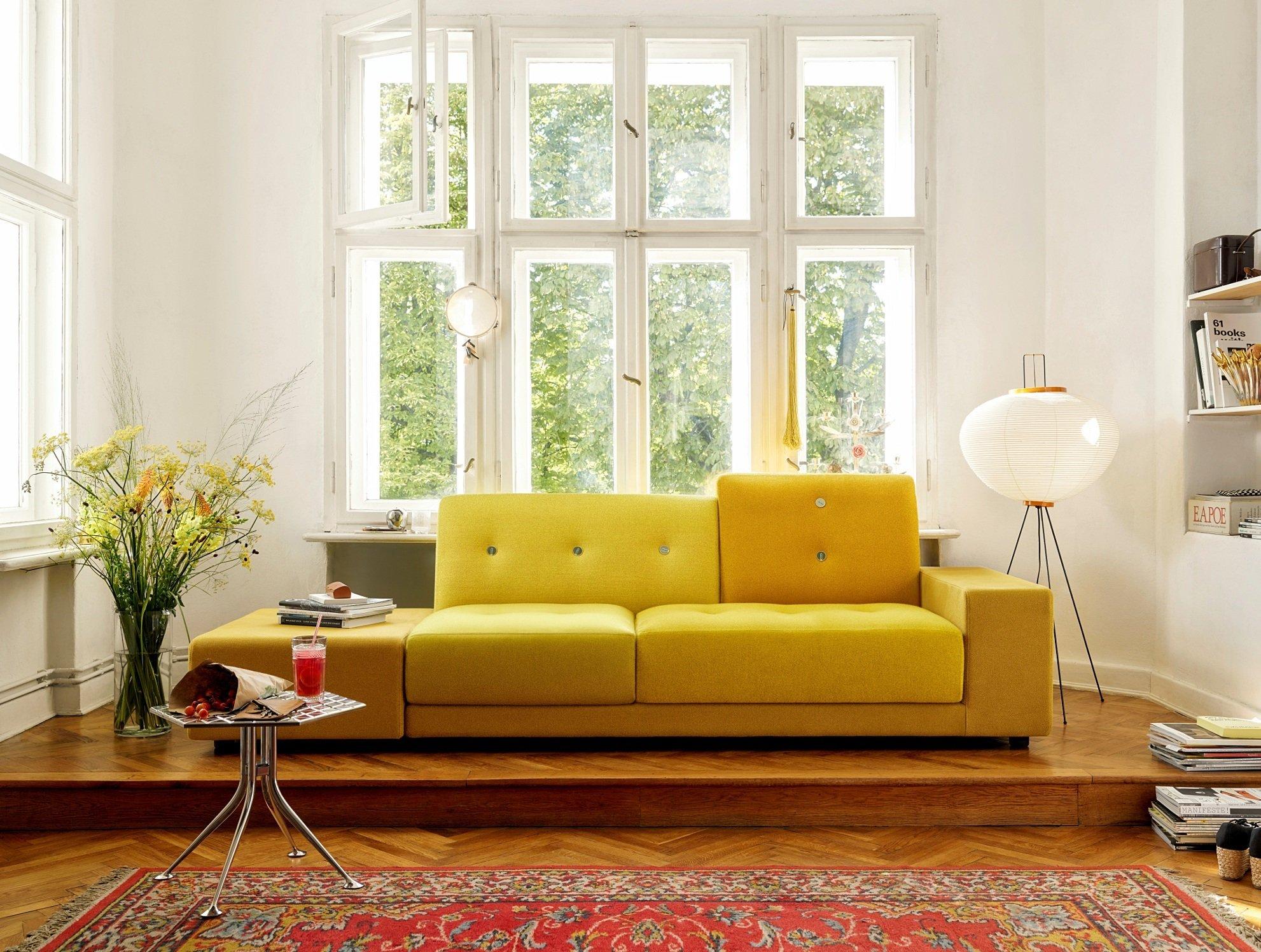 Lichtplanung Zuhause Wohnzimmer