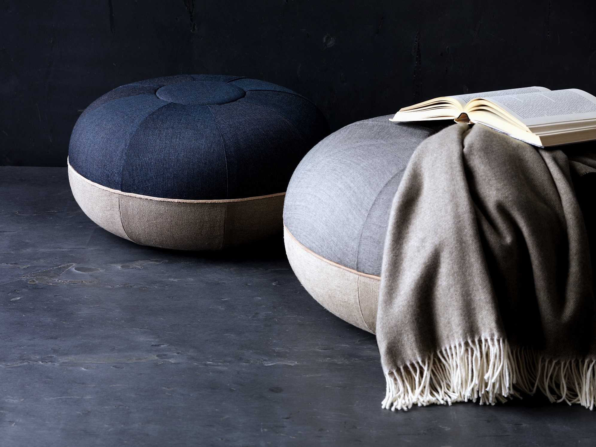 Nordic Cool Objects
