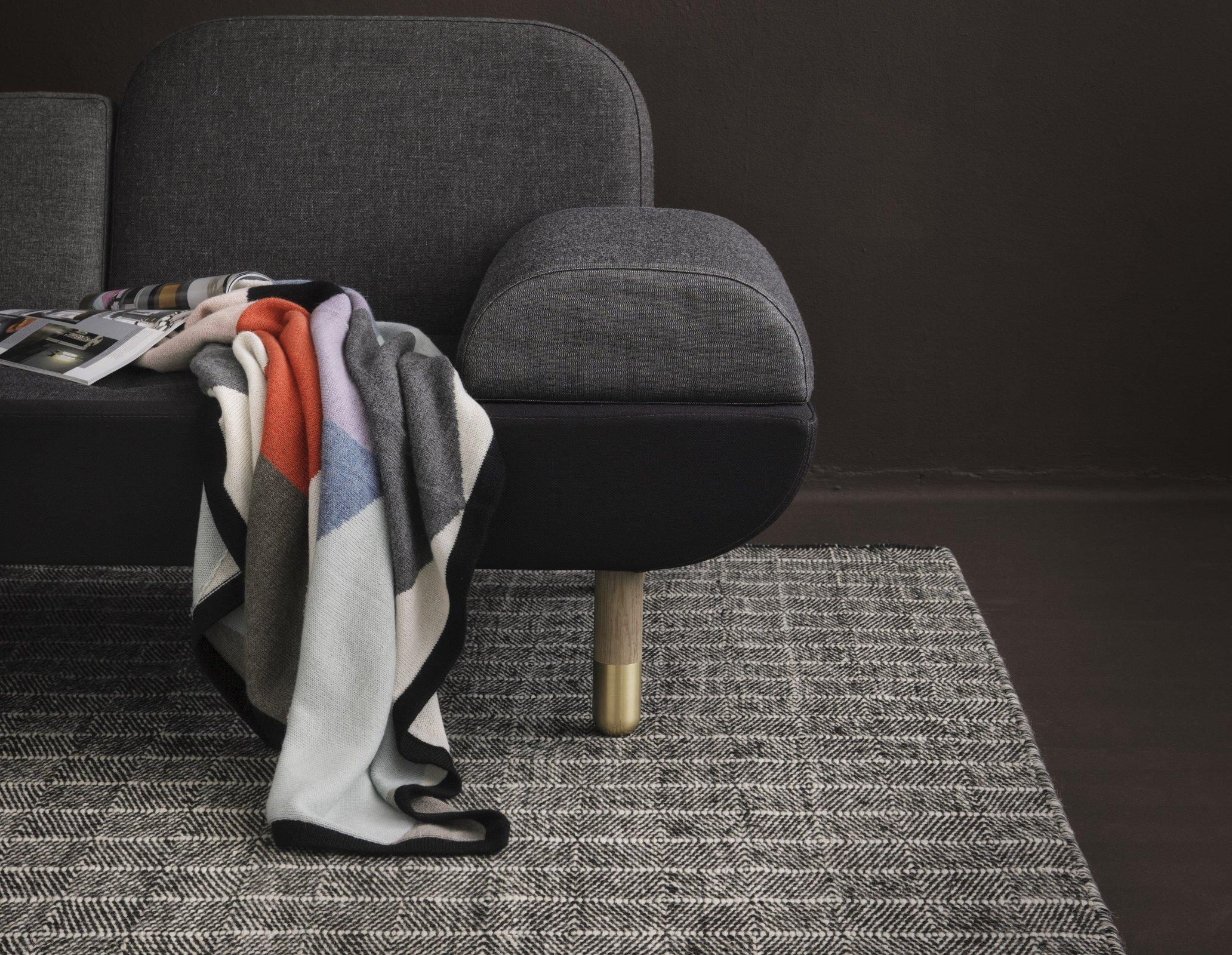Nutzliche Teppichinfos Alles Was Sie Uber Teppiche Im Wohnraum