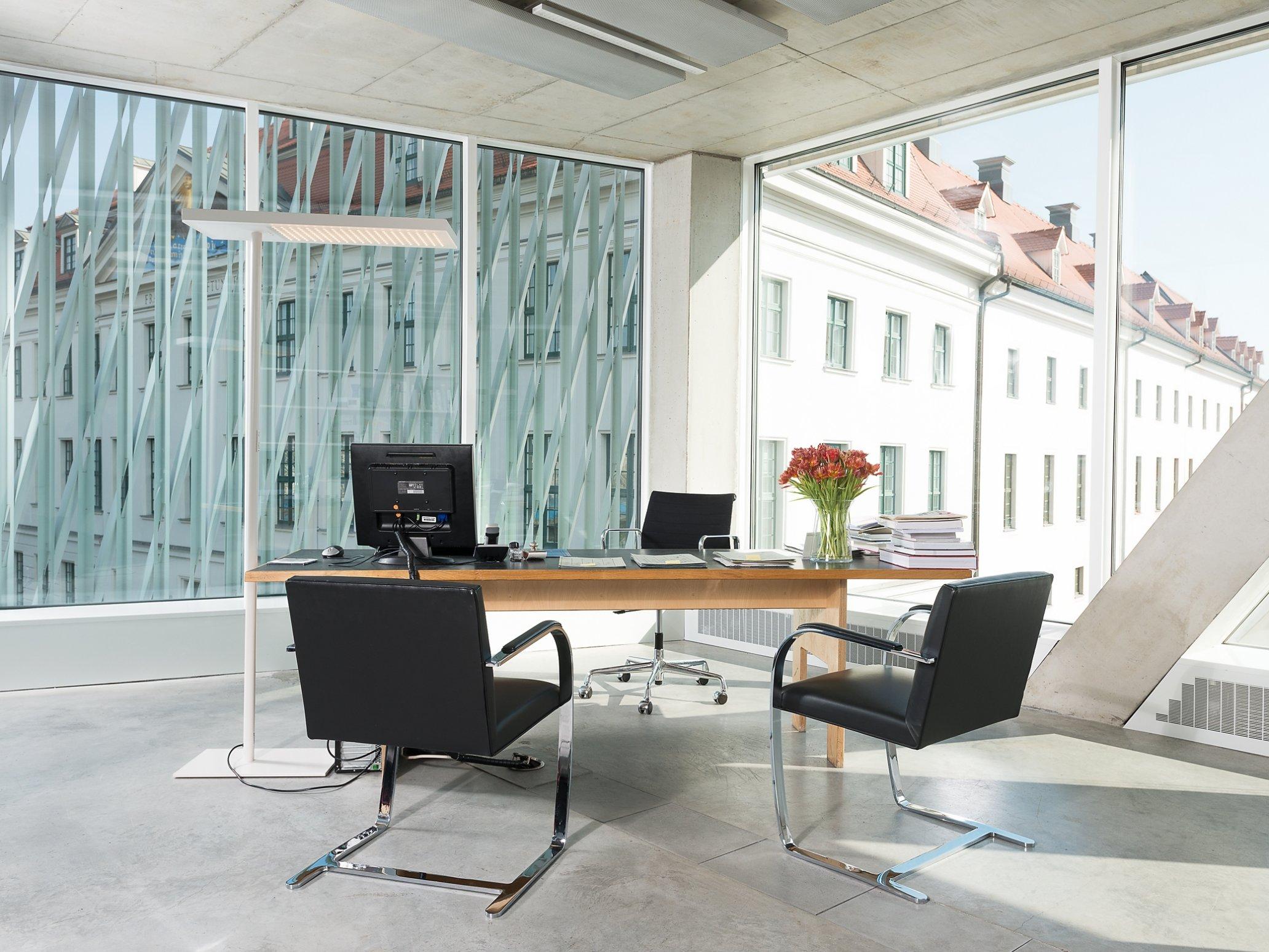 Kulturstiftung des Bundes Halle