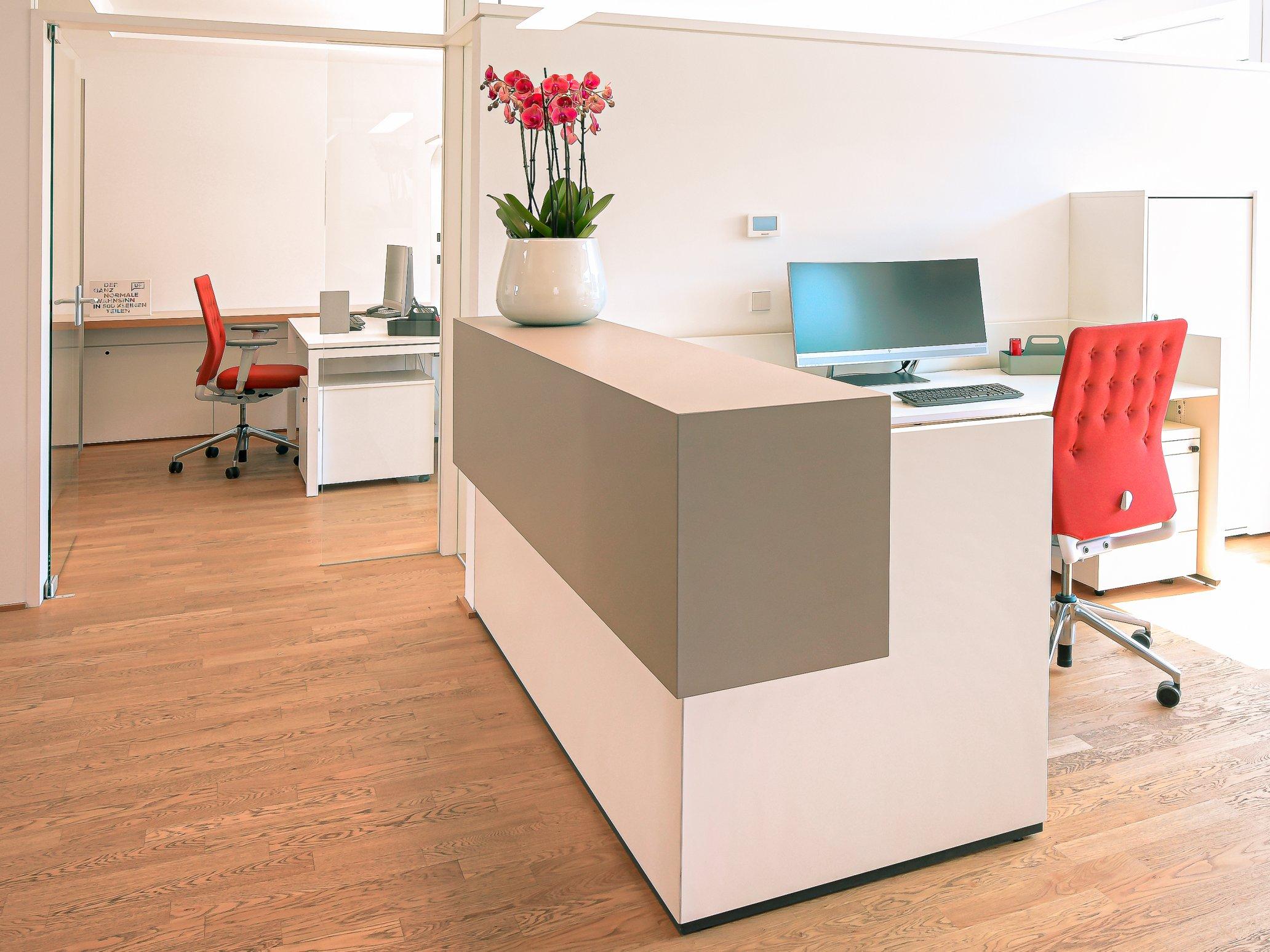 smow Stuttgart, Unternehmen für Fassadenpflege