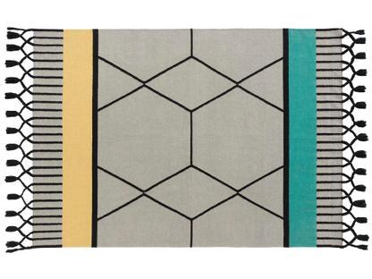 Teppich Lima