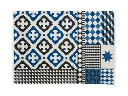 Teppich Palermo