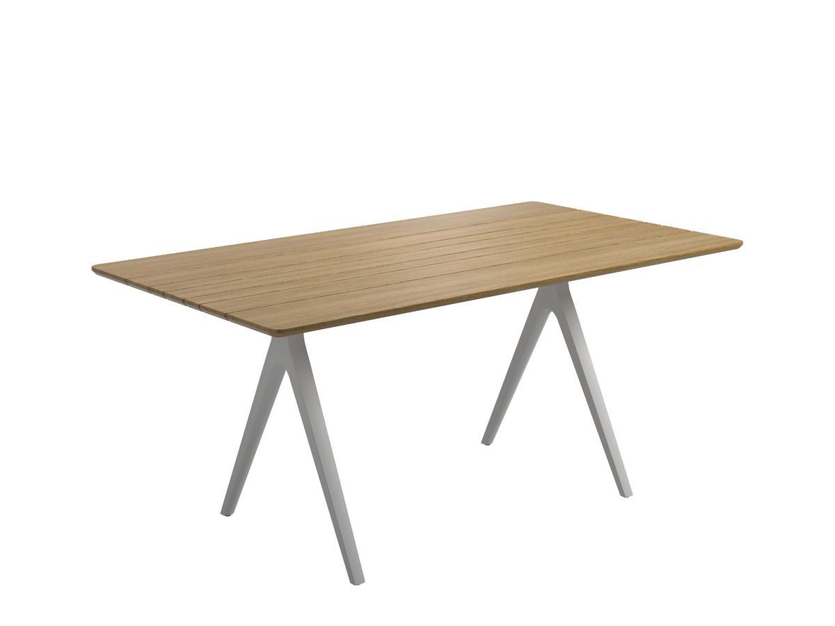 Split Tisch