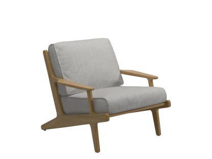 Bay Lounge Sessel