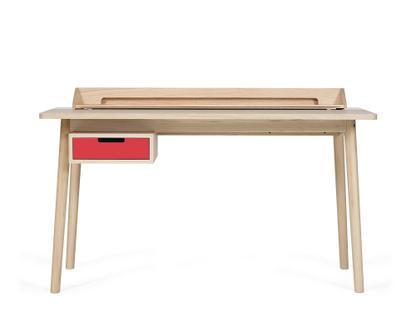 Schreibtisch Honoré