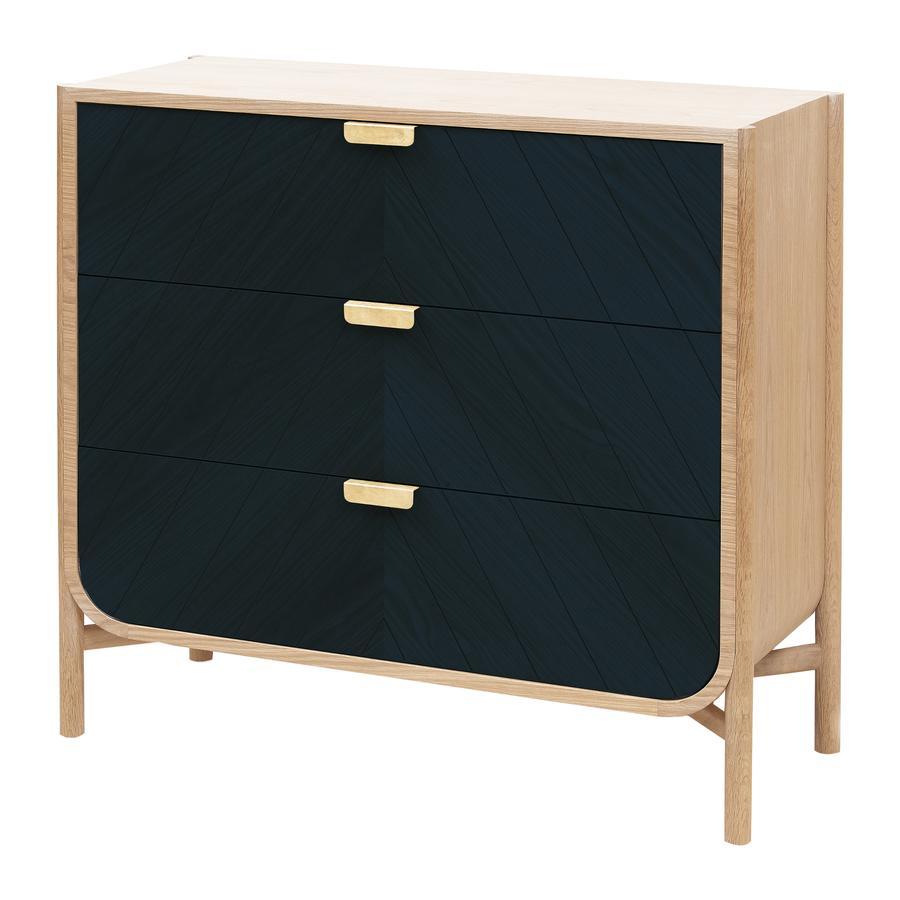 hart kommode marius von pierre fran ois dubois designerm bel von. Black Bedroom Furniture Sets. Home Design Ideas