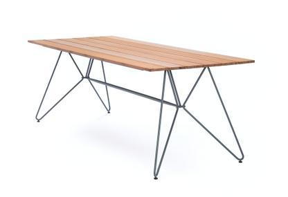 Sketch Tisch