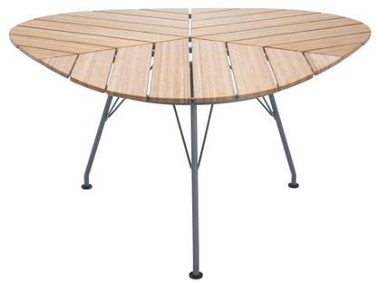 Leaf Tisch
