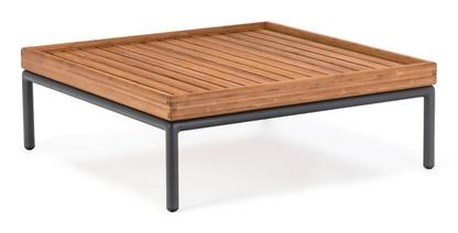 Level Lounge Table