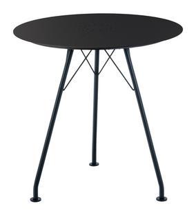 Circum Tisch