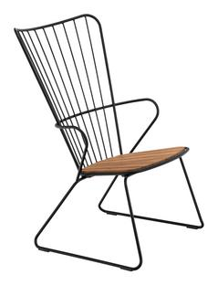 Paon Lounge Sessel