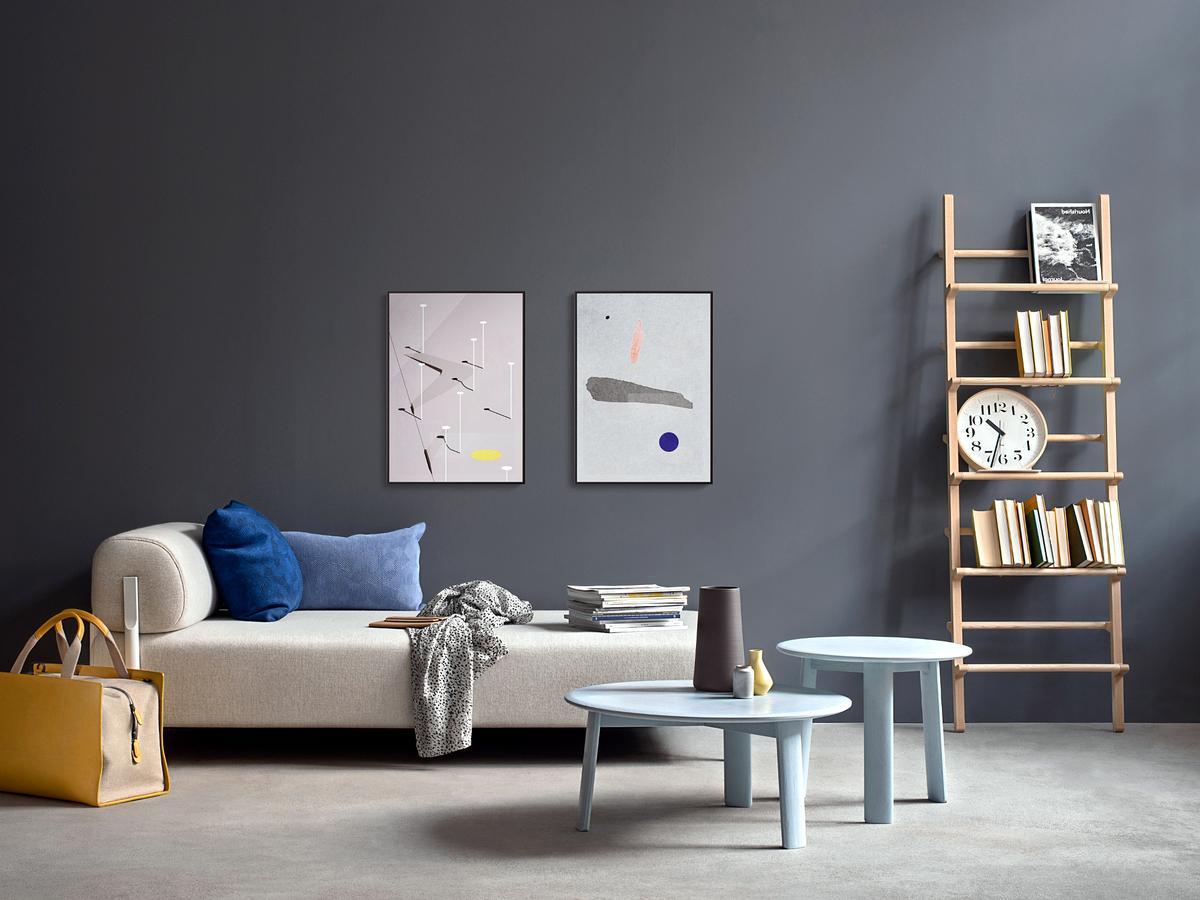 verso regal von mikko halonen 2012 designerm bel von. Black Bedroom Furniture Sets. Home Design Ideas