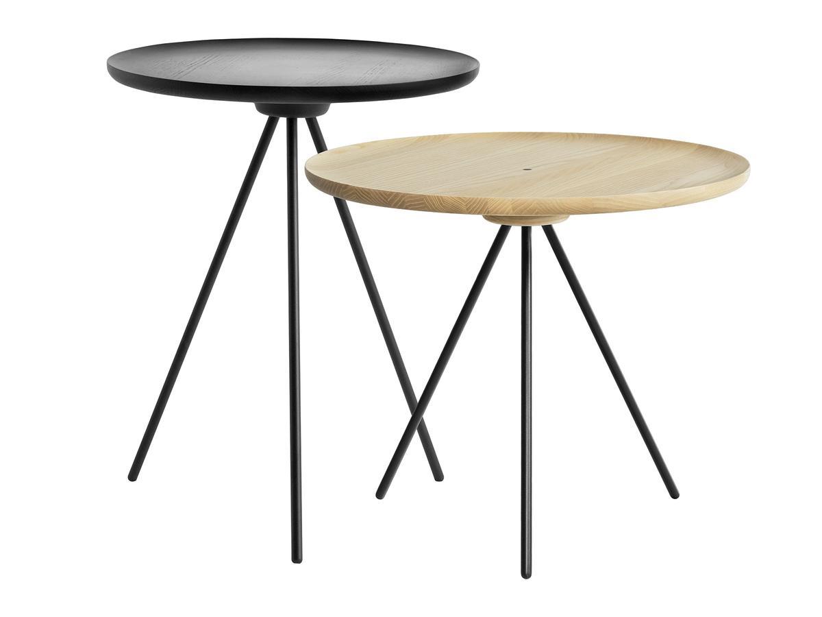 key tisch von gamfratesi 2012 designerm bel von. Black Bedroom Furniture Sets. Home Design Ideas