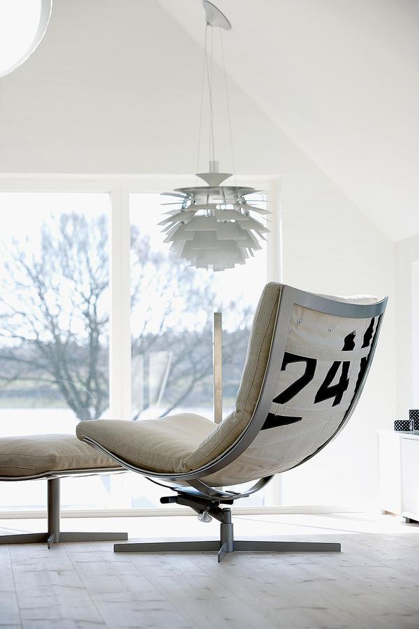 360. Black Bedroom Furniture Sets. Home Design Ideas