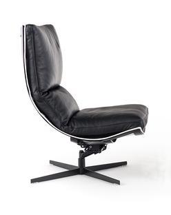h dneb spinnaker sessel von linda steen and lena axelsson 2005 designerm bel von. Black Bedroom Furniture Sets. Home Design Ideas