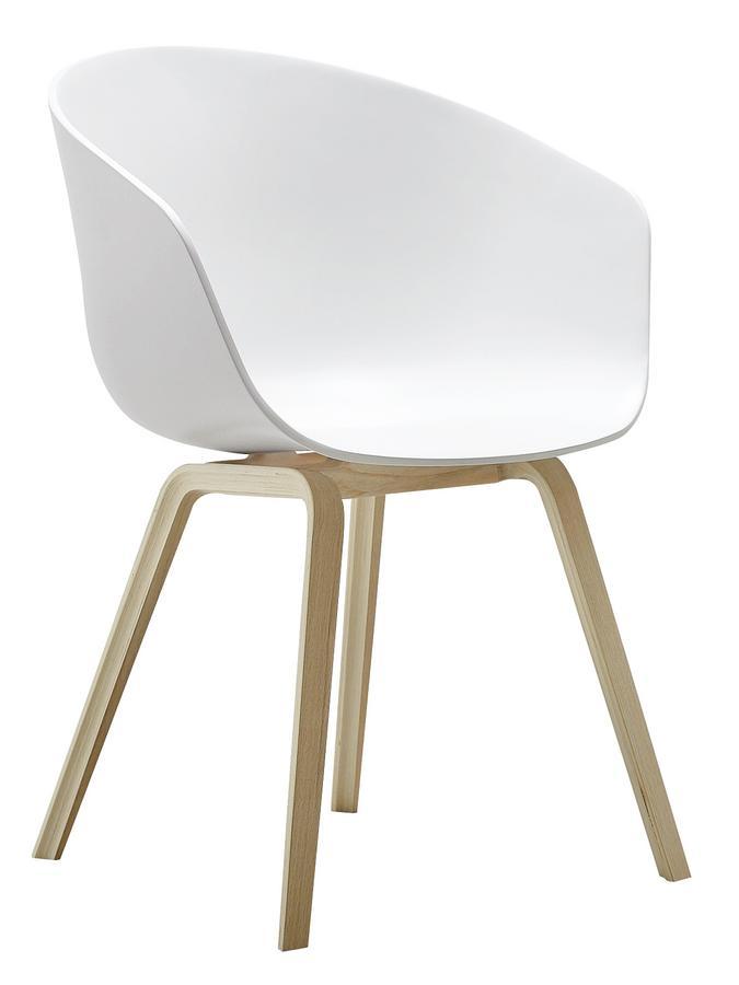 Hay About A Chair Aac 22 Von Hee Welling Hay 2010 Designermöbel