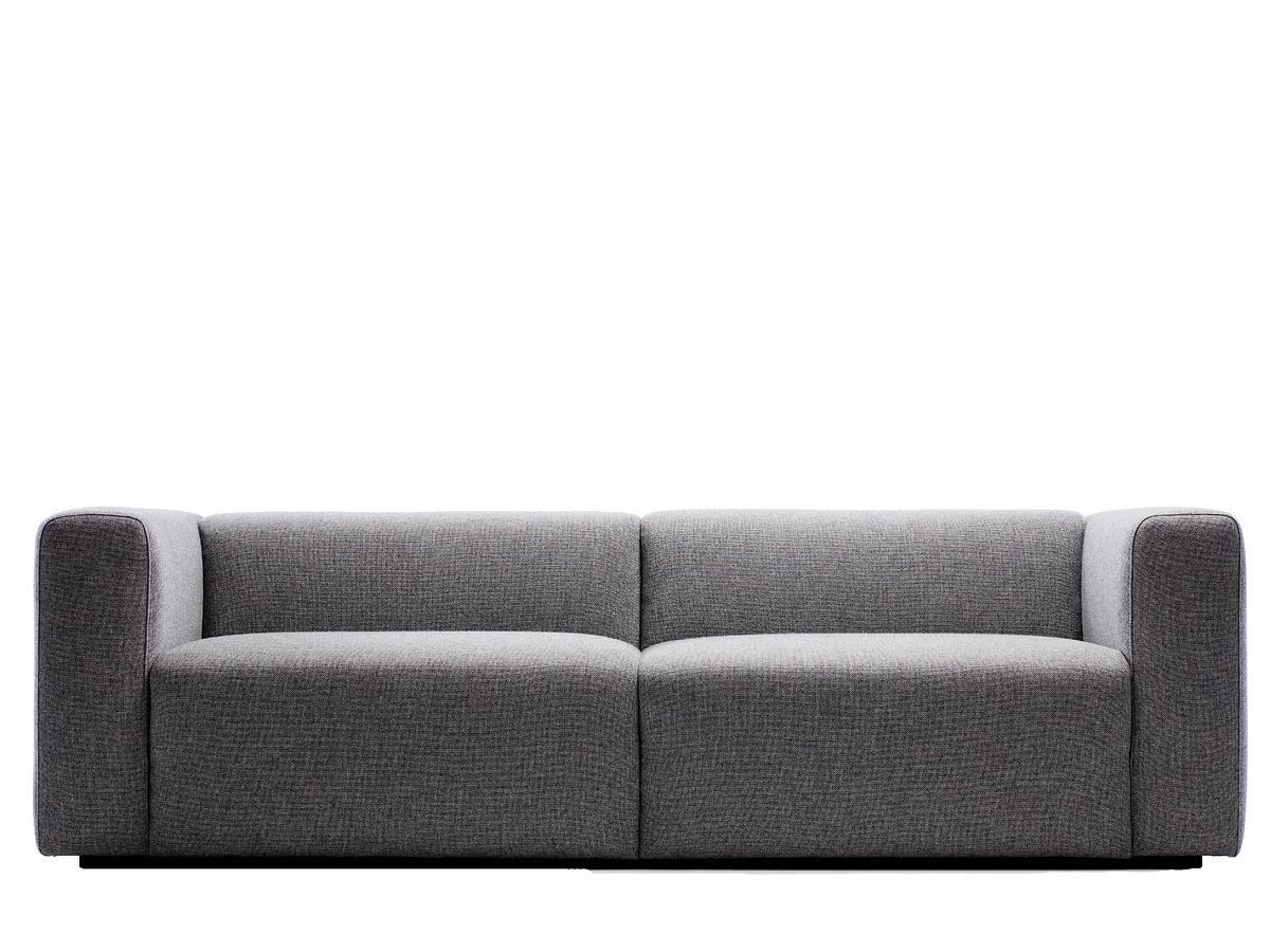 hay mags sofa von hay designerm bel von. Black Bedroom Furniture Sets. Home Design Ideas