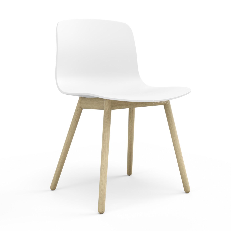 hay about a chair aac 12 von hee welling hay designerm bel von. Black Bedroom Furniture Sets. Home Design Ideas