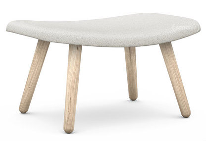 About A Lounge Ottoman AAL 03