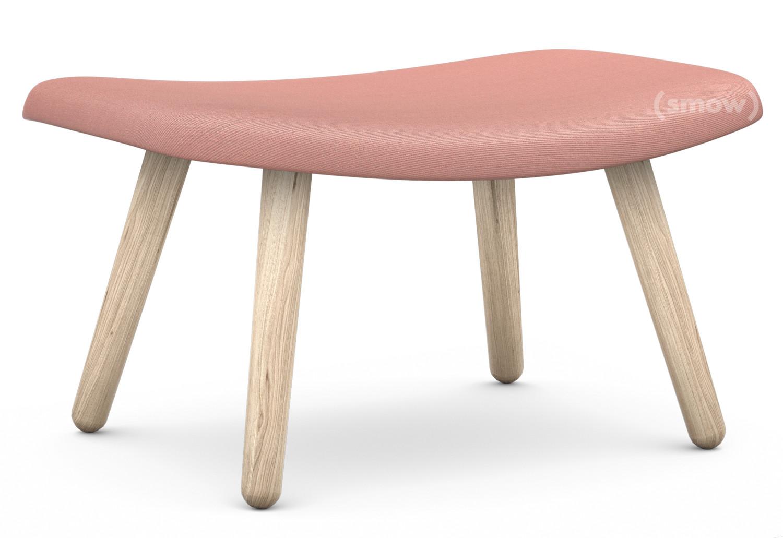 Hay Result Stoel : Ahrend stoel elegant best hay result chair images