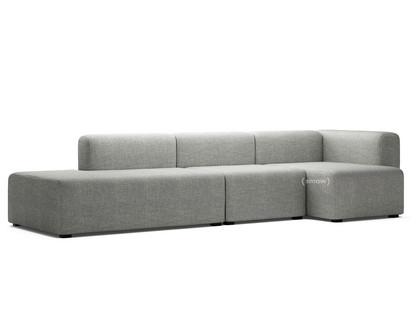 Mags Sofa mit Récamière
