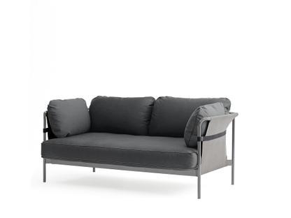 hay can sofa von ronan erwan bouroullec 2016 designerm bel von. Black Bedroom Furniture Sets. Home Design Ideas