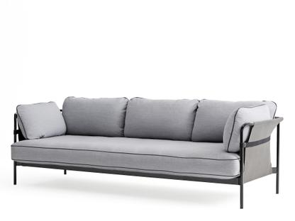 Designermöbel sofa  Hay Can Sofa von Ronan & Erwan Bouroullec, 2016 - Designermöbel ...