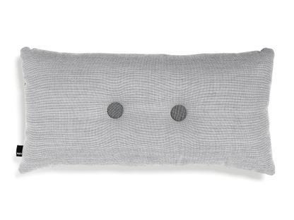 Dot Cushion 2x2
