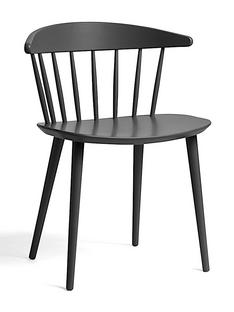 J104 Chair Steingrau
