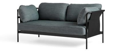 Can Sofa 2.0
