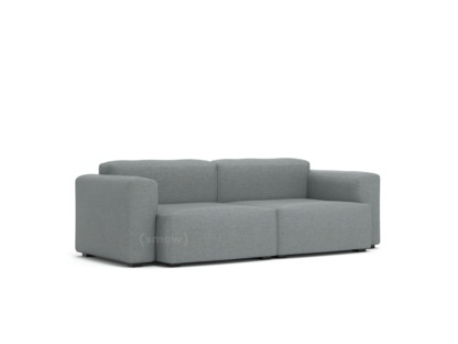 Mags Soft Sofa Kombination 1
