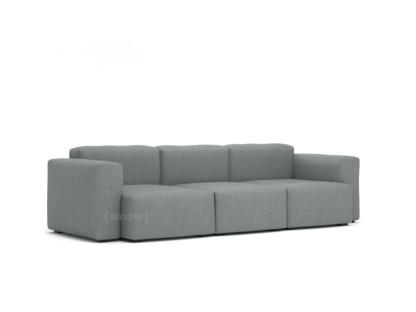 Mags Soft Sofa Kombination 1