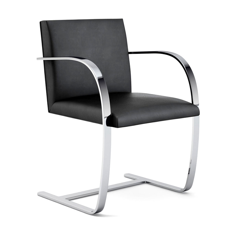 ludwig mies van der rohe design stuhl