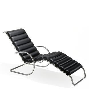 MR Liege Bauhaus Edition